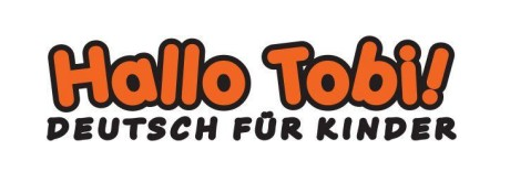 Hallo Tobi English